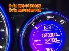 (TOPสุด) HONDA BRIO AMAZE  1.2 SV (TOPสุด) Start Engine ปี2017 -8
