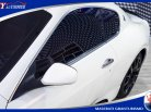 Maserati Granturismo ปี 2008-4