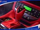 Maserati Granturismo ปี 2008-8