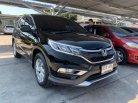 Honda CR-V 2.0E ปี2015 -2