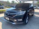 Honda CR-V 2.0E ปี2015 -0