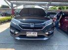 Honda CR-V 2.0E ปี2015 -1