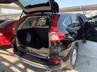 Honda CR-V 2.0E ปี2015 -6