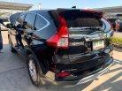 Honda CR-V 2.0E ปี2015 -4