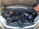 Honda CR-V 2.0E ปี2015 -7