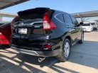 Honda CR-V 2.0E ปี2015 -5