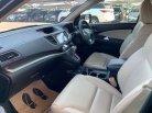 Honda CR-V 2.0E ปี2015 -11