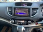 Honda CR-V 2.0E ปี2015 -10