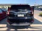 Honda CR-V 2.0E ปี2015 -3
