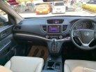 Honda CR-V 2.0E ปี2015 -8