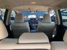 Honda CR-V 2.0E ปี2015 -13