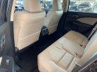 Honda CR-V 2.0E ปี2015 -12