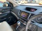 Honda CR-V 2.0E ปี2015 -14