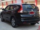 Honda CR-V 2.4 (ปี 2013) EL SUV AT-1