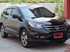 Honda CR-V 2.4 (ปี 2013) EL SUV AT-0