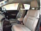 Honda CR-V 2.4 (ปี 2013) EL SUV AT-5