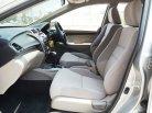 2014 Honda CITY S sedan -7