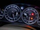 2016 Aston Martin VANTAGE S V12 coupe -4