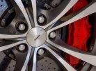 2016 Aston Martin VANTAGE S V12 coupe -8