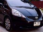 ขาย JAZZ 1.5 V เกียร์ออโต้ สีดำ ปี2009 -11