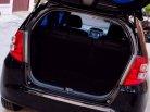 ขาย JAZZ 1.5 V เกียร์ออโต้ สีดำ ปี2009 -15