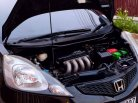 ขาย JAZZ 1.5 V เกียร์ออโต้ สีดำ ปี2009 -16