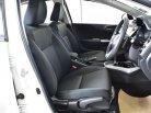 2017 Honda CITY SV sedan -5