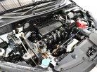 2017 Honda CITY SV sedan -13