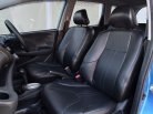 Honda Jazz 1.5 (ปี 2008) V i-VTEC Hatchback AT-5
