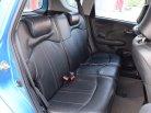 Honda Jazz 1.5 (ปี 2008) V i-VTEC Hatchback AT-6