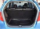Honda Jazz 1.5 (ปี 2008) V i-VTEC Hatchback AT-7