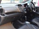 Honda Jazz 1.5 (ปี 2008) V i-VTEC Hatchback AT-8