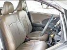 2013 Honda JAZZ Hybrid hatchback -5