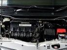 2013 Honda JAZZ Hybrid hatchback -7