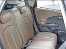 2013 Honda JAZZ Hybrid hatchback -6