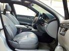 2008 Mercedes-Benz S320 L sedan -7