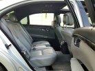 2008 Mercedes-Benz S320 L sedan -8