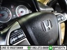 Honda Accord 2.4 EL i-VTEC Sedan AT 2009-12