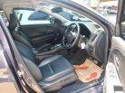 2016 Honda HR-V EL hatchback -4