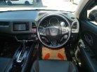 2016 Honda HR-V EL hatchback -3