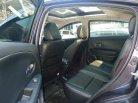 2016 Honda HR-V EL hatchback -5