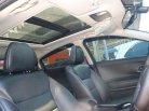 2016 Honda HR-V EL hatchback -7