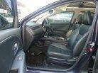 2016 Honda HR-V EL hatchback -6