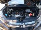 2016 Honda HR-V EL hatchback -8