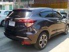 2016 Honda HR-V EL hatchback -9