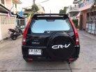 HONDA CR-V EF suv ราคาที่ดี-13