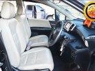 2012 Honda Freed EL -4