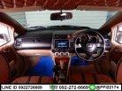 """ราคา 199,000 บาท Honda City 1.5 ZX EV VTEC Sedan AT 2006 ล้อแม็กซ์ 15"""" ลาย 7 ก้าน-0"""