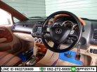 """ราคา 199,000 บาท Honda City 1.5 ZX EV VTEC Sedan AT 2006 ล้อแม็กซ์ 15"""" ลาย 7 ก้าน-2"""