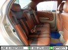 """ราคา 199,000 บาท Honda City 1.5 ZX EV VTEC Sedan AT 2006 ล้อแม็กซ์ 15"""" ลาย 7 ก้าน-5"""